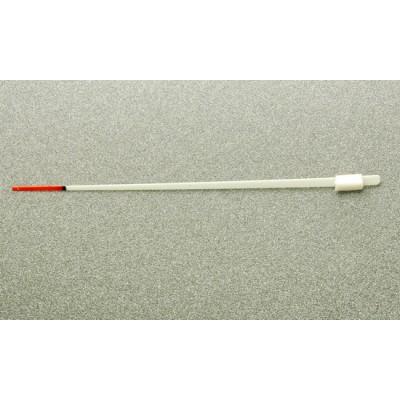 Сторожок лавсановый Спорт 0,27 мм