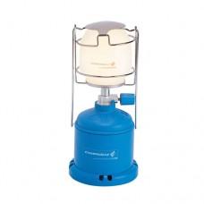 Инструкция по применению газовой лампы CAMPINGAZ Camping 206 L