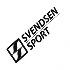 Svendsen Sport