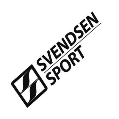 Компания Svendsen Sport