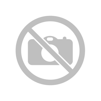 Зимняя блесна Сигунова СПОРТИВНАЯ, 35мм 1H 2,8г